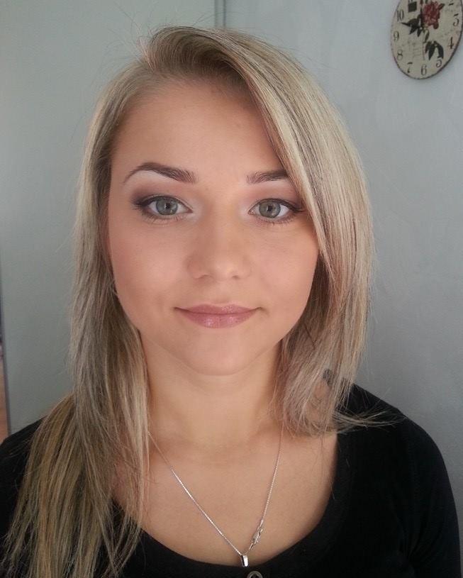 makijaż biznesowy Wrocław