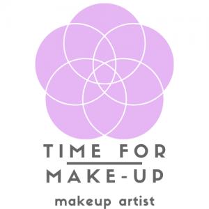 makijaż wrocław