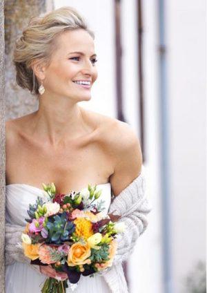 makijaz na wesele wrocław