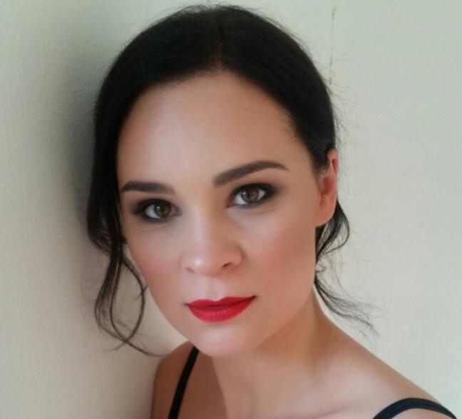 make up ślubny wrocław