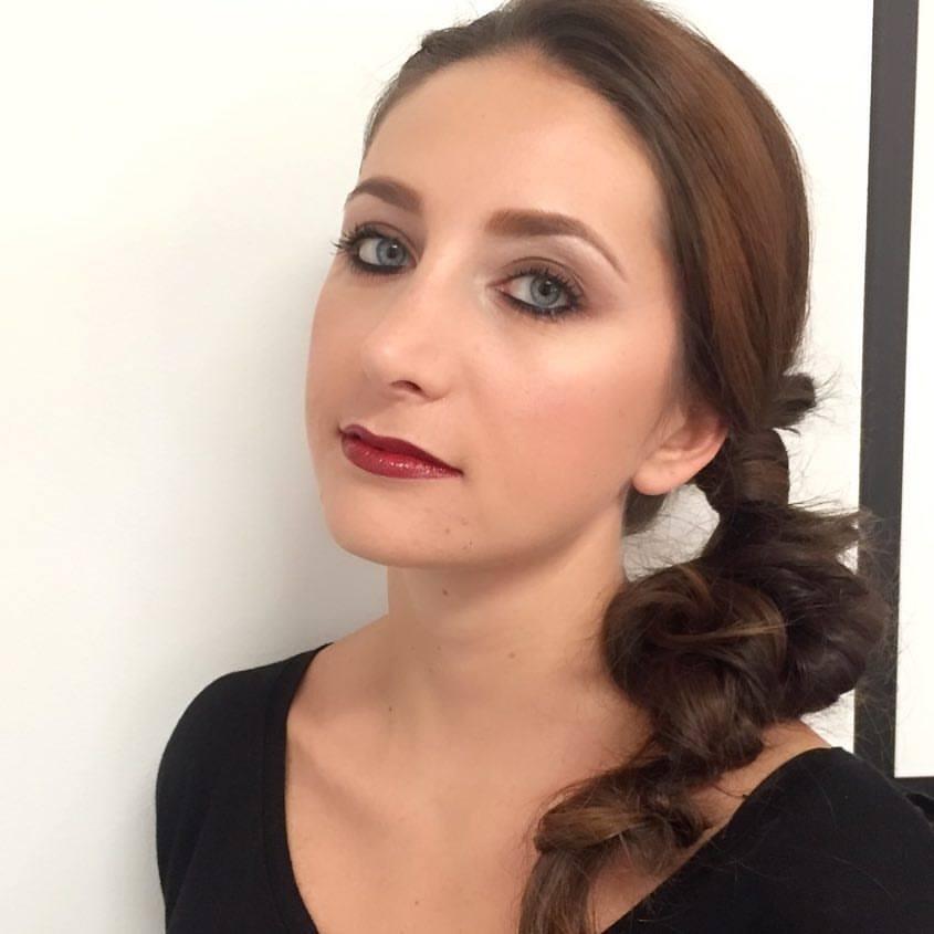 cennik usług profesjonalnego makeup'u we Wrocławiu