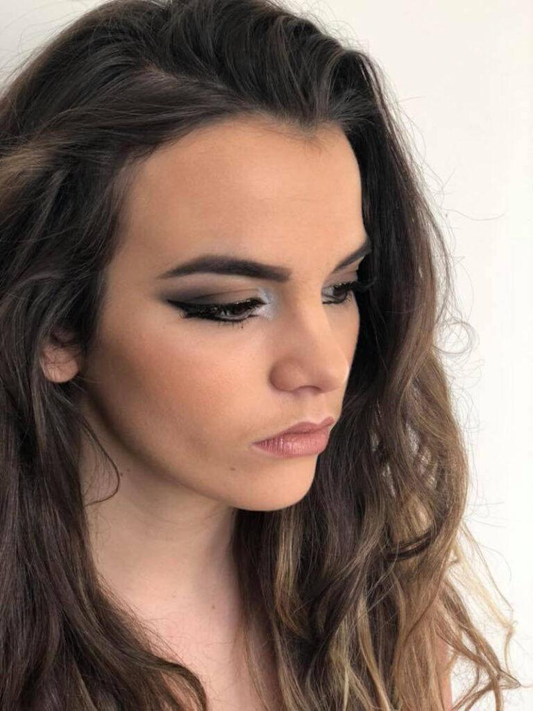 profesjonalny makeup Wrocław
